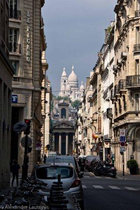 sacre-coeur-paris-18